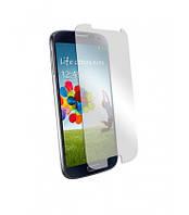 Защитная пленка Samsung I9500 Galaxy S4 HOCO