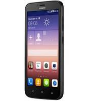 Huawei Y625 Dual Sim (Black) UA-UCRF + АКЦИОННЫЙ КОМПЛЕКТ*