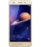Huawei Y6 II (Gold) UA-UCRF + АКЦИОННЫЙ КОМПЛЕКТ*