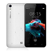 Homtom HT16 3G Smartphone - White