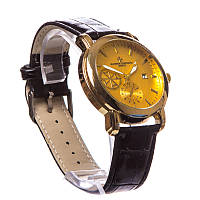 Часы мужские Vacheron Constantin №48