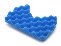 Фильтр для пылесоса Samsung DJ97-00326A