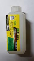 Жидкость для очитски плат Mechaniic MCN500 (550 мл)