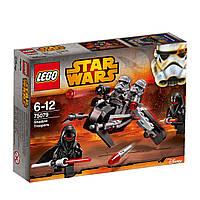 LEGO® Star Wars™ Подразделение воинов Тени 75079 75079 ТМ: LEGO
