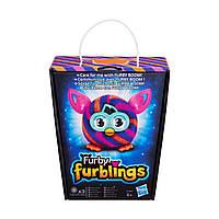 Интерактивная игрушка Furbling, (в ассорт.) A6100EU4 ТМ: Furby Boom