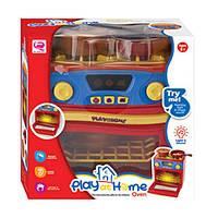 Игрушечная газовая плита, 26131  26131 ТМ: Bk Toys Ltd