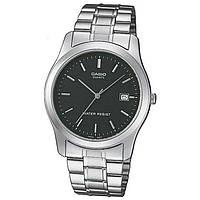 Часы наручные мужские кварцевые Casio MTP-1141A-1ADF