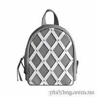 Рюкзак кожаный JIZUZ BABY ARCHER MIX
