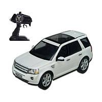 Автомобиль Land Rover Freelander на радиоуправлении, (1:16) XQRC16-8AA ТМ: XQ
