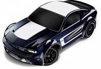 Радиоуправляемая модель автомобиля Traxxas Ford Mustang Boss 302 XL-2.5 4WD 1:16 EP