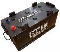 Аккумулятор SADA 6СТ- 190Аз COMBAT