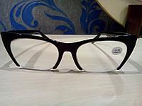 ОЧКИ для зрения женские LEVEL 550