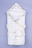 Конверт-одеяло на синтепоне  1006