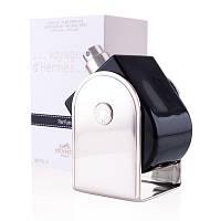 Духи унисекс Hermes Voyage d`Hermes Parfum (Гермес Вояж де Гермес парфюм)