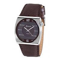 Мужские стильные наручные часы GUARDO 7450-2