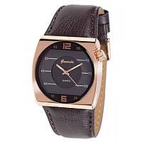 Мужские стильные наручные часы GUARDO 7450-5