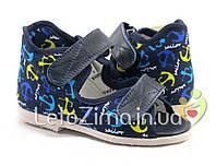 Профилактическая ортопедическая обувь для детей
