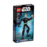 LEGO® Star Wars™ Люк Скайуокер  75110 75110 ТМ: LEGO