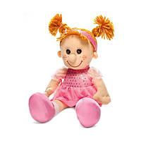 Кукла Майя, 28 см, (со звуковым эффектом) LA8371W ТМ: LAVA