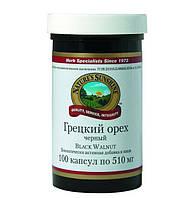 Грецкий орех черный (Black Walnut)