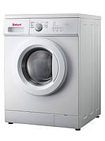 Стиральная машина автомат SATURN ST-WM0620