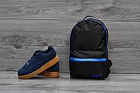 Рюкзаки,сумки,портфели Nike!