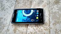 Motorola Droid RAZR MAXX XT912 как новый (GSM,CDMA) #275