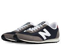 Кроссовки мужские New Balance 410