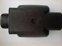 Крышка задняя автономного отопителя Airtronic D4S 24v DAF