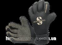 Перчатки для подводной охоты Scubapro K-GRIP