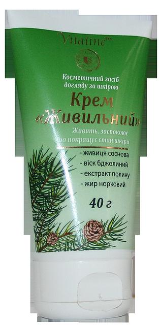 медицинские препараты для улучшения потенции Красновишерск