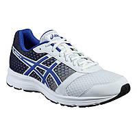 Мужские кроссовки для бега ASICS Patriot 8 (T619N-0145)