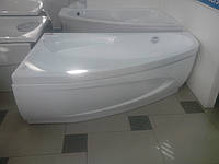 Акриловая ванна Rialto COMO 180