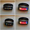 Samsung GEAR Fit SM-R350 умные часы smartwatch