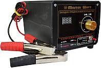 Пуско-зарядное устройство Master Watt 12-24В 35А 3-режимное