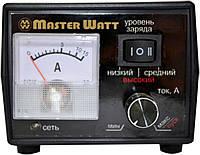 Импульсное зарядное устройство 12В 15А