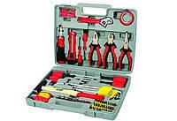 Master-Tool 78-0330  Набор инструмента 149 элементов