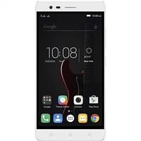 Смартфон LENOVO K5 Note Pro (A7020a48) Dual Sim (silver)
