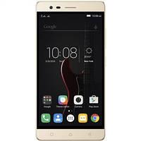 Смартфон LENOVO K5 Note Pro (A7020a48) Dual Sim (gold)