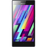 Смартфон LENOVO P70 Dual Sim 16 Gb (P0S6000JUA) Midnight Blue