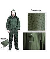 Костюм Tagrider Fisher полиуретан 6110  XL