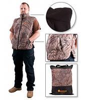 Жилет утепленный Tagrider Vest  L