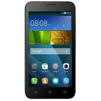Смартфон HUAWEI Y5C Dual Sim (Y541-U02) 8 Gb White
