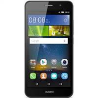 Смартфон HUAWEI Y6Pro (TITAN-U02) DualSim (51050LJM) 16 Gb Grey