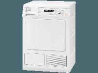 Сушильная машина MIELE T 8861 WP Edition 111 с тепловым насосом