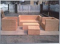 "Комплект мебели ""Куб"""