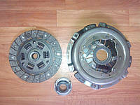 Сцепление ВАЗ 2106 (диск нажим.+вед.+подш) (пр-во ВИС)