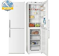 Холодильник  АТЛАНТ ХМ 4425-100-N