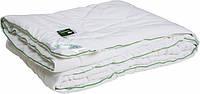 Одеяло Руно Бамбук 140x205 Белое (321.29.БКУ)