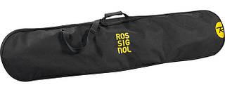 Чехол для сноуборда (до 160 см.) Rossignol SOLO 160 2015 3607681485415 черный